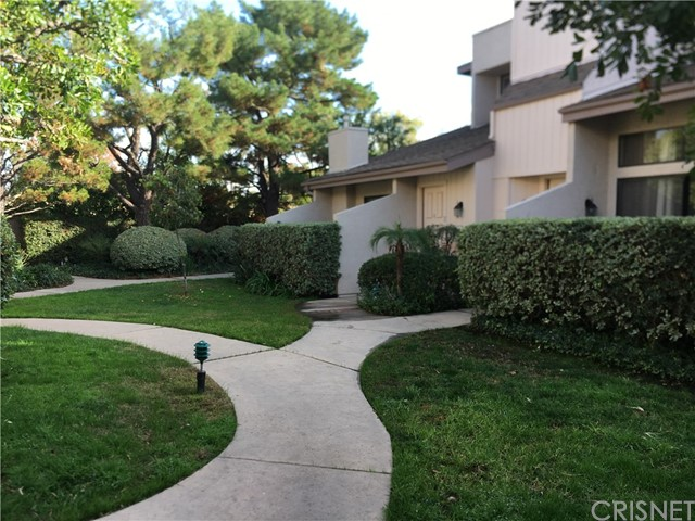 Photo of 15157 Magnolia Boulevard #A, Sherman Oaks, CA 91403