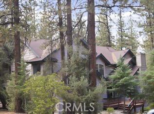 2117 Cypress Way, Pine Mtn Club CA: http://media.crmls.org/mediascn/e2ee3ba4-e55d-47b7-a76b-f2a2b20fcbf0.jpg