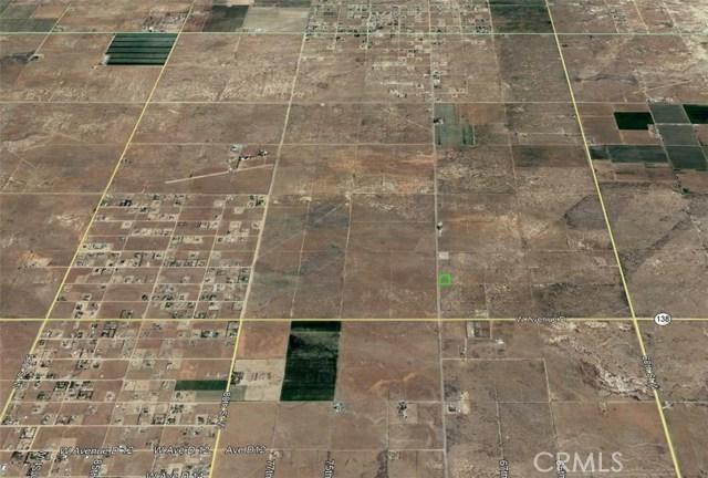 7000 Vac/Cor 70 Stw/Ave C12, Antelope Acres CA: http://media.crmls.org/mediascn/e2f99de7-17a1-4ddf-b656-27b5303d3048.jpg