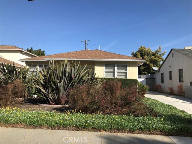 3333 Virginia Ave, Santa Monica, CA 90404