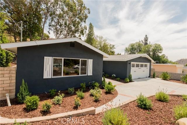 Photo of 7046 Darnoch Way, West Hills, CA 91307