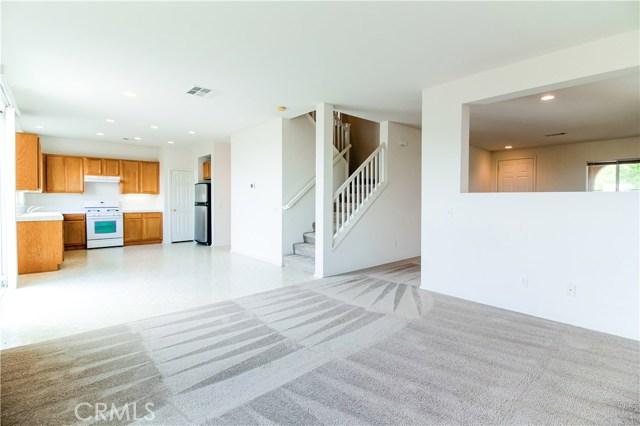 37224 Queen Anne Place Palmdale, CA 93551 - MLS #: SR17185759