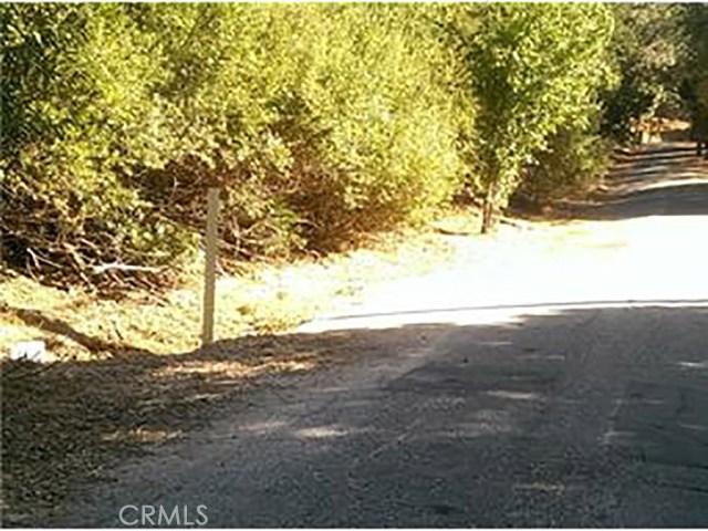 0 Acacia Dr. and Pyramid Road, Crestline CA: http://media.crmls.org/mediascn/e30d8bbd-5dfd-4791-930b-c48b7a24e140.jpg