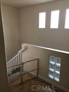 2243 Strickler Drive, Fullerton CA: http://media.crmls.org/mediascn/e3138845-c9b7-4401-80f9-ebd81b990cae.jpg