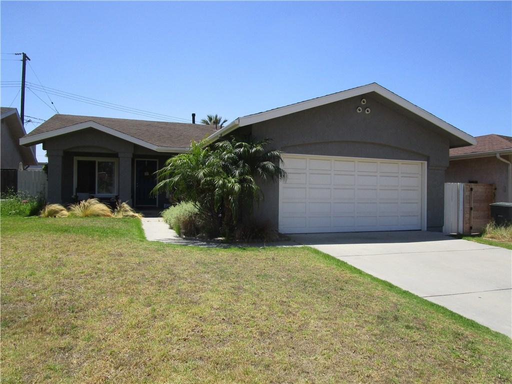 2754 WALKER Avenue, Camarillo, CA 93010