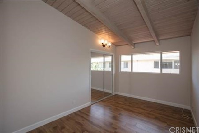 632 N Lincoln Bl, Santa Monica, CA 90402 Photo 17