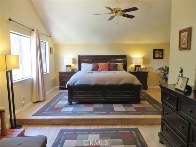 7408 Platt Avenue West Hills, CA 91304 - MLS #: SR18040647