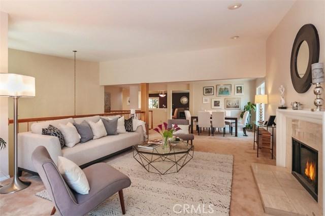 24628 Gardenstone Lane West Hills, CA 91307 - MLS #: SR18124693