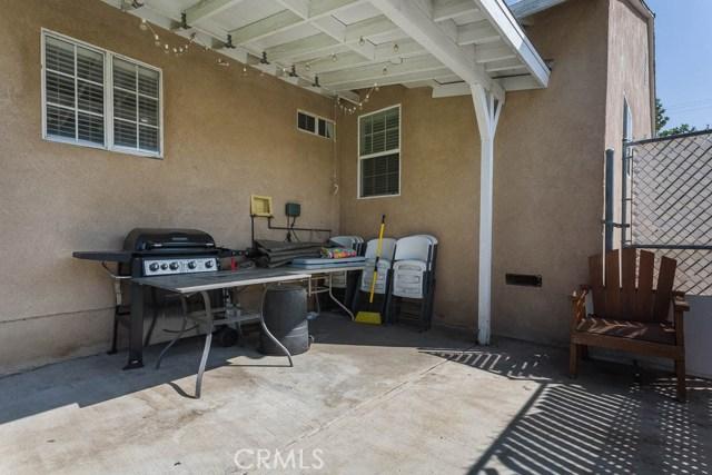 1922 7th Street, San Fernando CA: http://media.crmls.org/mediascn/e3421e0e-572a-46af-8144-14bbcb8041da.jpg