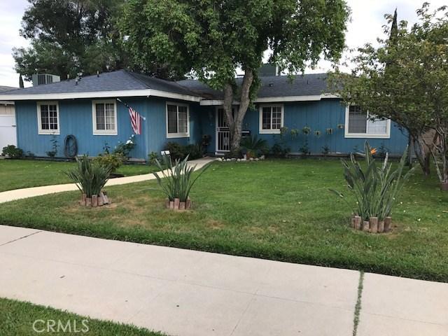15828 Rinaldi Street, Granada Hills, CA 91344