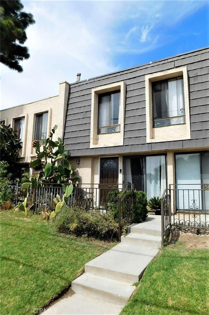 15049 CHATSWORTH Street, Mission Hills San Fer, CA 91345