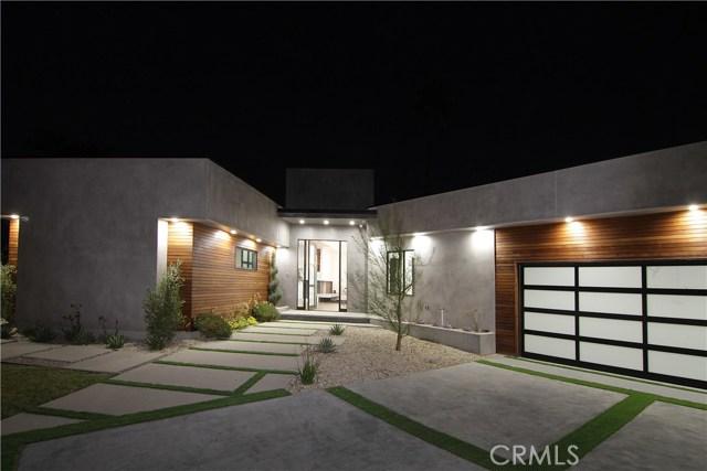 11207 Laurie Drive, Studio City, CA 91604