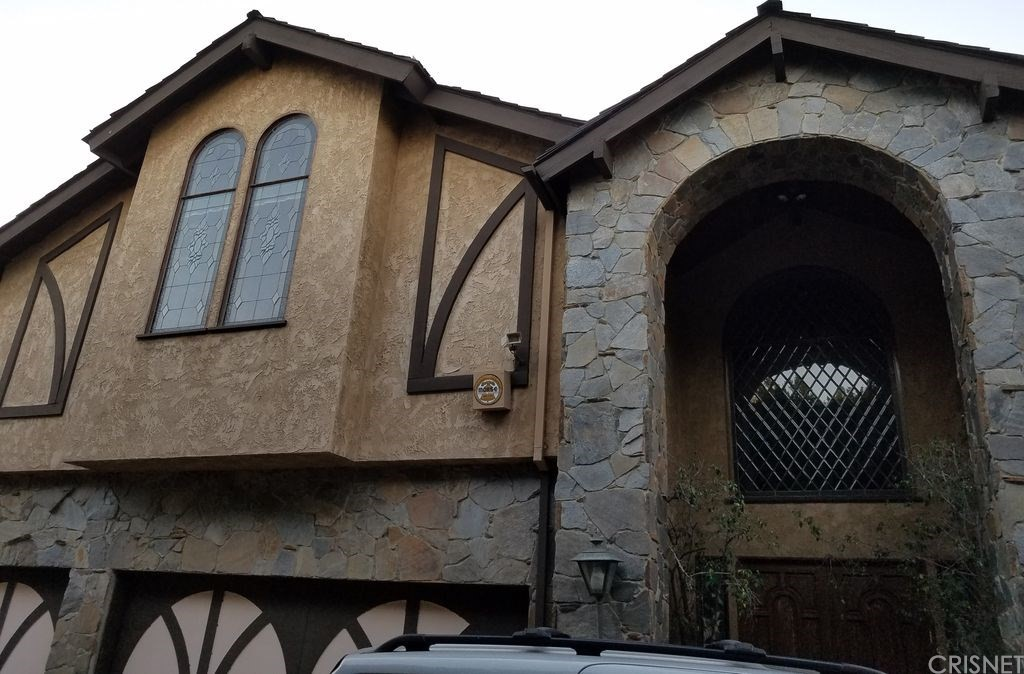 Photo of 5415 AMESTOY AVENUE, Encino, CA 91316