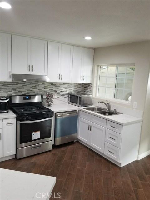 6920 Ramfos Lane San Diego, CA 92139 - MLS #: SR17154503