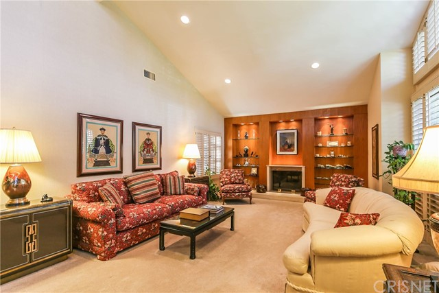 9561 Bothwell Road Northridge, CA 91324 is listed for sale as MLS Listing SR18140511