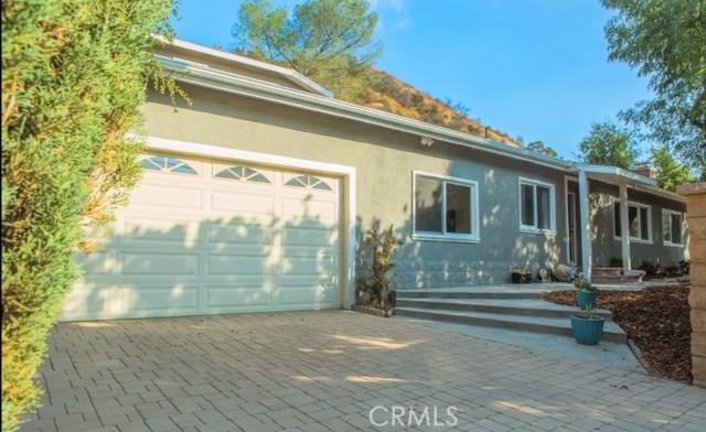 4164 NATOMA Avenue, Woodland Hills CA 91364