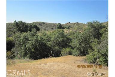 35 WOOLSEY CANYON, West Hills CA: http://media.crmls.org/mediascn/e3aa5bd0-de07-49c4-b72d-f6e2d33911ec.jpg