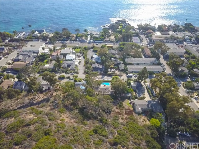 2300 Catalina, Laguna Beach, CA, 92651