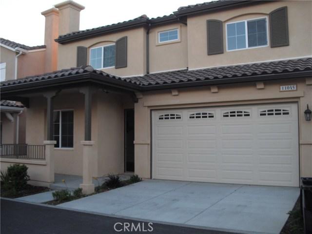 11045 Benjamin Lane, Granada Hills, CA 91344