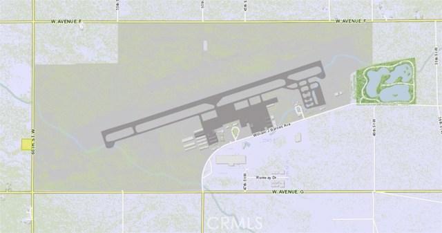 1 Vac/60th W/Ave F12 Lancaster, CA 93534 - MLS #: SR17236209