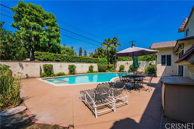 2125 Louise Avenue, Arcadia, CA, 91006
