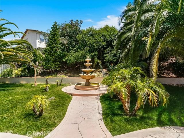 446 Via Gregorio Newbury Park, CA 91320 - MLS #: SR17124531