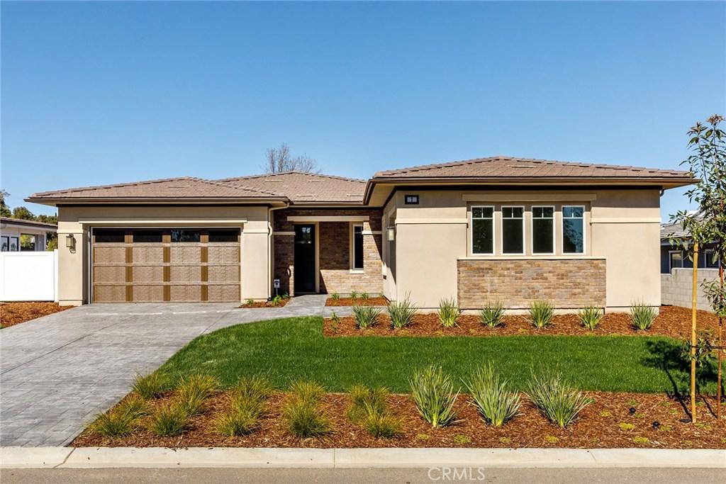 7 Casaba Road, Rolling Hills Estates, CA 90274