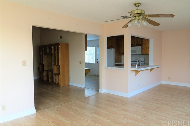 18506 Dylan Street Porter Ranch, CA 91326 - MLS #: SR18044520