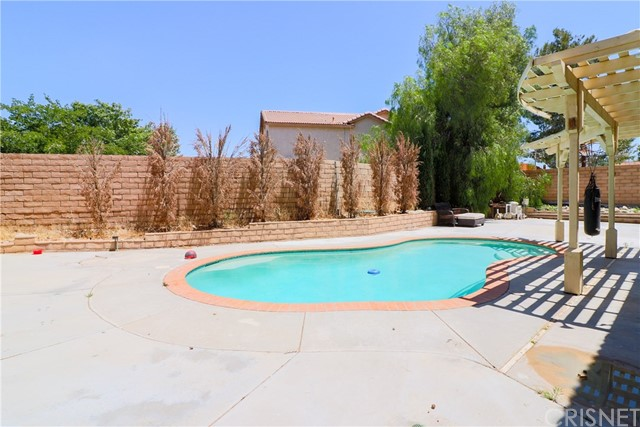 36514 Sinaloa Street Palmdale, CA 93552 - MLS #: SR18138987