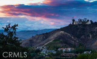 Photo of 3408 Lilac Trail, Calabasas, CA 91302