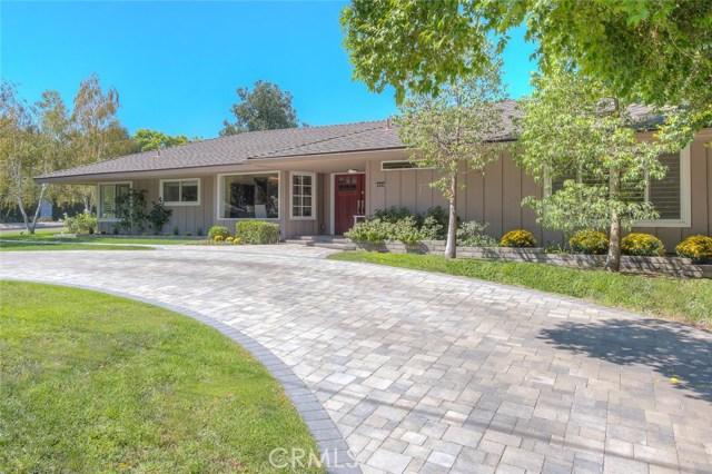 4441 Densmore Avenue, Encino, CA 91436