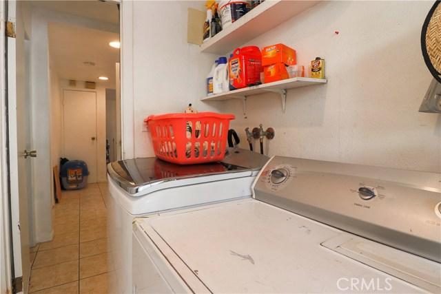 4550 Murietta Avenue Sherman Oaks, CA 91423 - MLS #: SR18026950