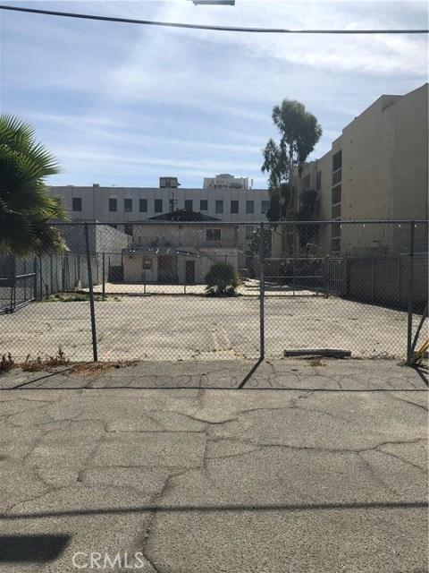 5149 Bakman Avenue North Hollywood, CA 91601 - MLS #: SR18251217