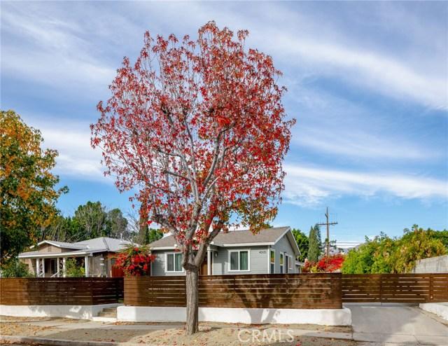 4005 Sequoia St, Los Angeles, CA 90039 Photo 2