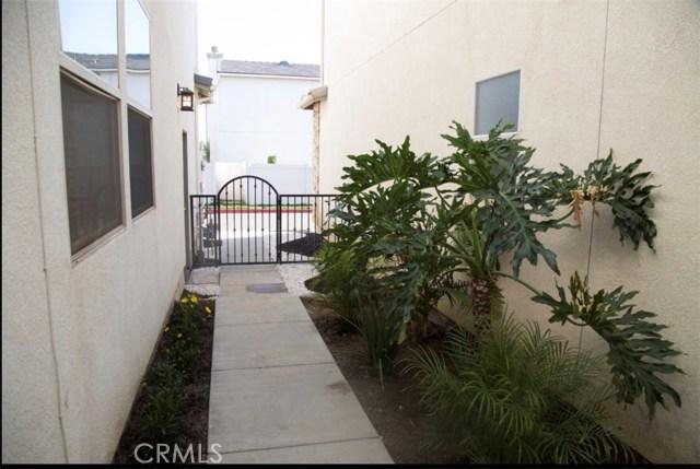 12725 Eagle Rock Way Unit 48 Pacoima, CA 91331 - MLS #: SR18017182