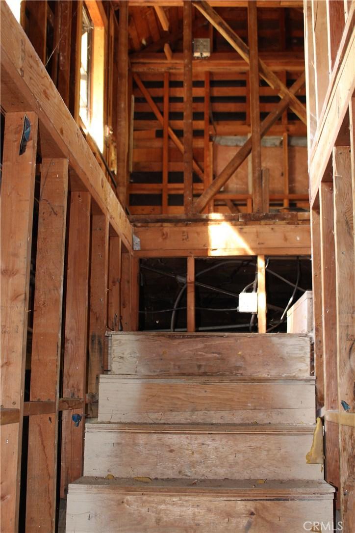 29081 LAKE VISTA DRIVE, AGOURA HILLS, CA 91301  Photo 12
