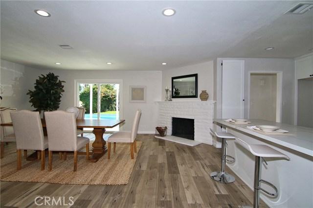 23738 Hartland Street West Hills, CA 91307 - MLS #: SR18258810