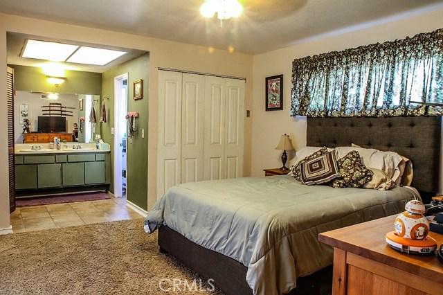 25110 Markel Drive Newhall, CA 91321 - MLS #: SR18209295