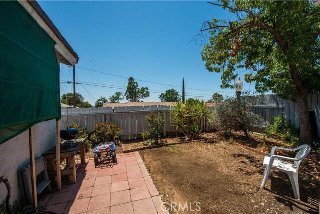 11621 Kasba Circle Moreno Valley, CA 92557 - MLS #: SR18180853