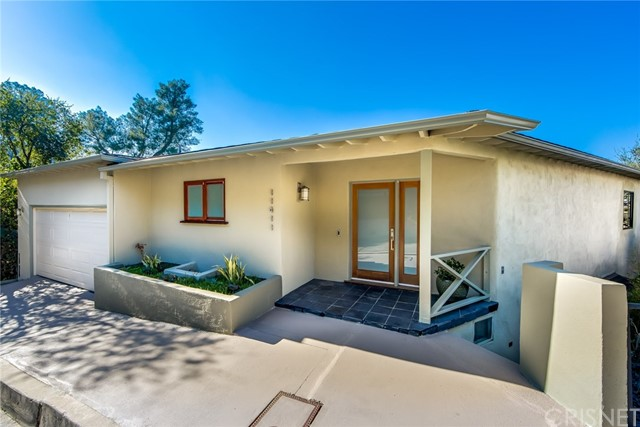 , CA  is listed for sale as MLS Listing SR18029152