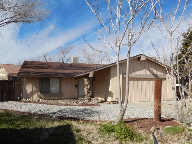 37303 Anata Place, Palmdale, CA 93550