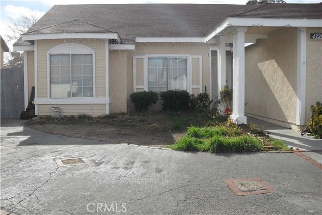 4328 Trenton Av, Palmdale, CA 93552 Photo