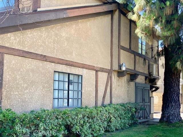 7717 Laurel Canyon Bl, North Hollywood, CA 91605 Photo