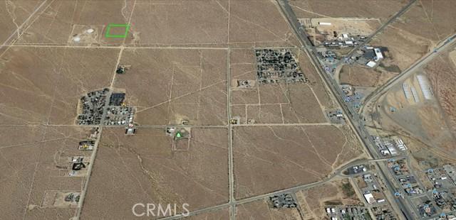 1 Koch Street, Mojave CA: http://media.crmls.org/mediascn/e4d5d885-f6d7-43ff-bac4-85510b0d885f.jpg