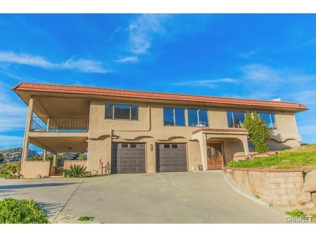 7858 LILAC Lane, Simi Valley, CA 93063