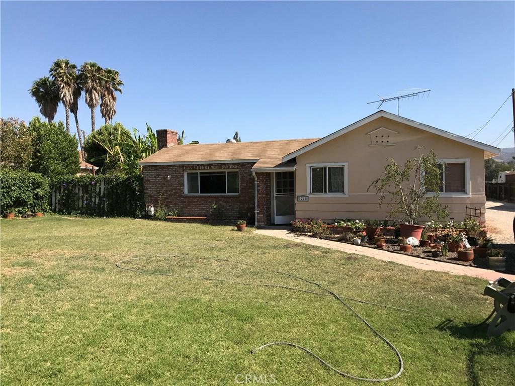 1740 PATRICIA Avenue, Simi Valley, CA 93065