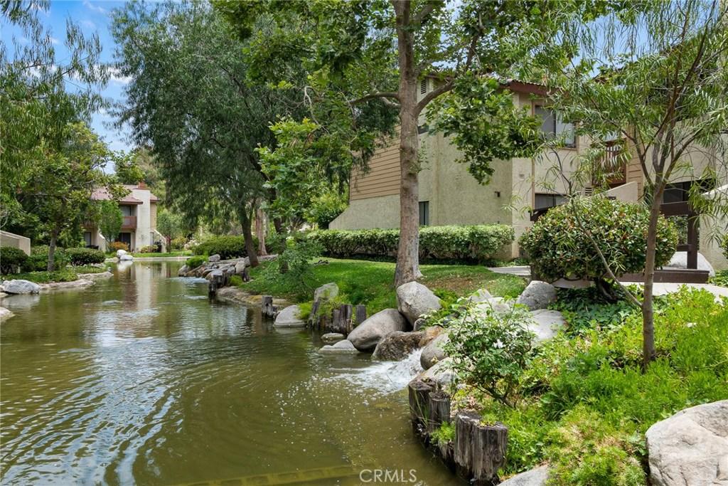 Photo of 5720 Owensmouth Avenue #159, Woodland Hills, CA 91367