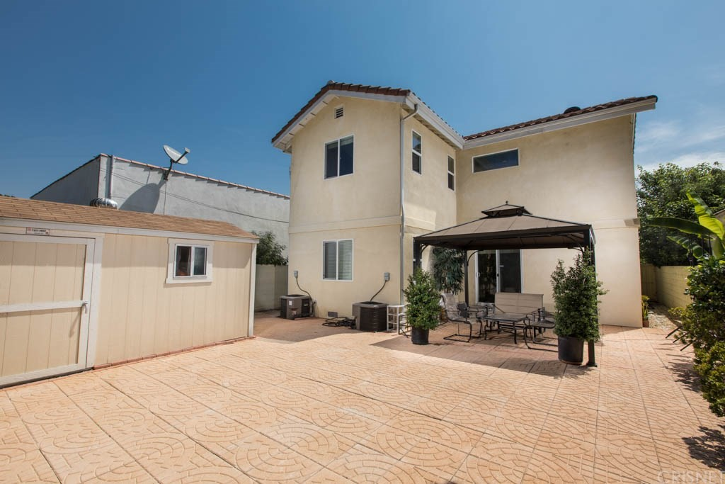 3808 GRIFFITH VIEW Drive, Los Angeles (City), CA 90039