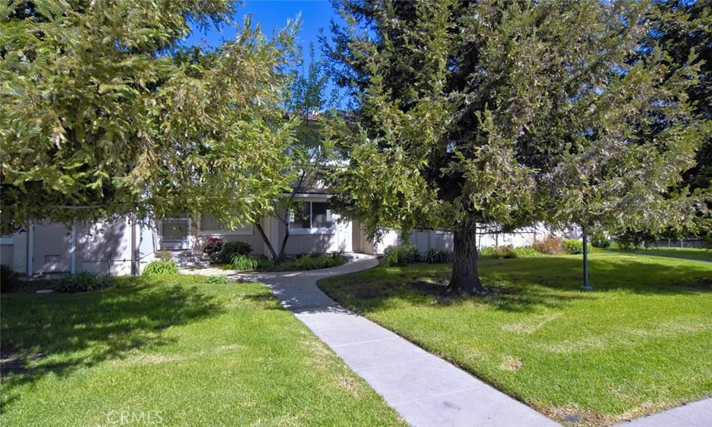 15199 Campus Park Drive #C, Moorpark, CA 93021
