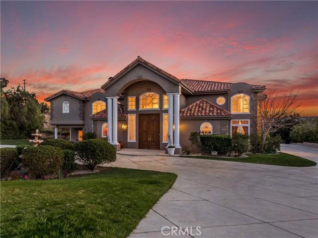22512 Zaltana Street Chatsworth, CA 91311 - MLS #: SR18018325
